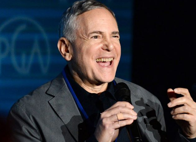 Craig Zadan, Prolific Stage, TV and Film Producer, Passes at 69
