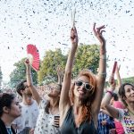 Live Nation Expands Ban Of Plastics To UK Festivals, Venues