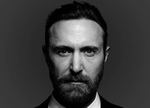 David Guetta Signs Worldwide Publishing Deal With Kobalt Music