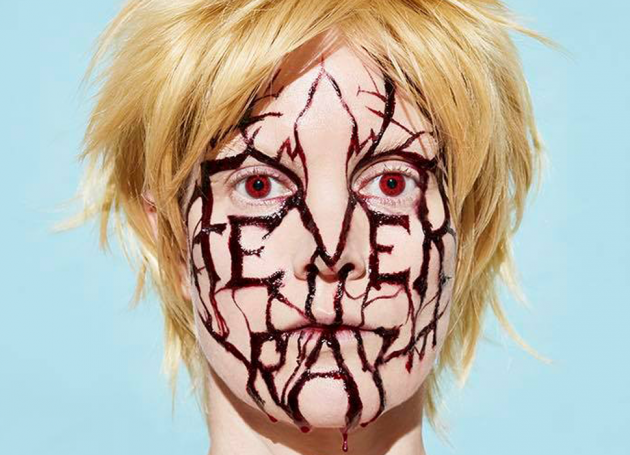 Fever Ray Cancels All Upcoming Tour Dates