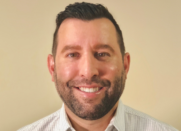Hard Rock International Appoints Ken Blaustein To Director Of Music And Artist Relations