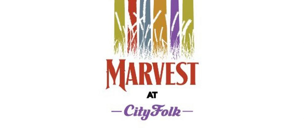 CityFolk Announces Expanded MARVEST Lineup In Celebration Of 25th Anniversary