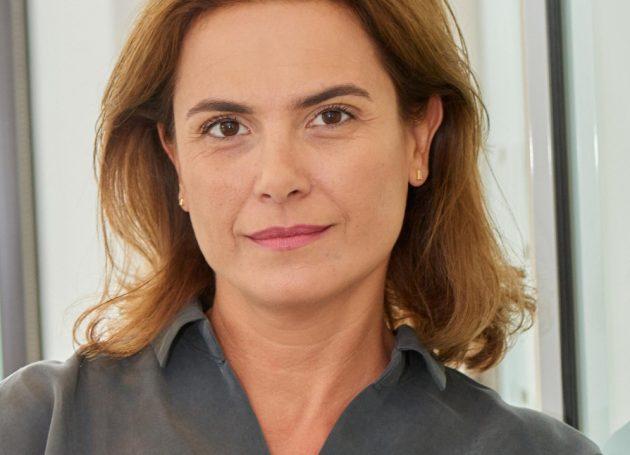 Mariana Sanchotene