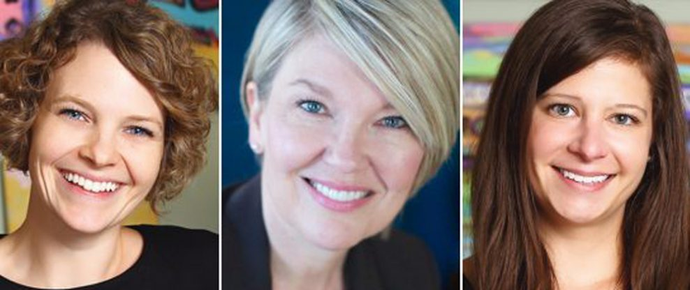 Music Health Alliance Adds Director Of Advocacy, Promotes Two