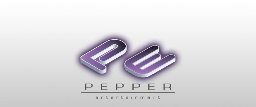 What's Pepper Entertainment? Introducing One Of North America's Big Indie Promoters