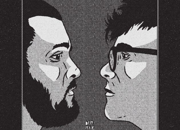 QUIX & Vincent