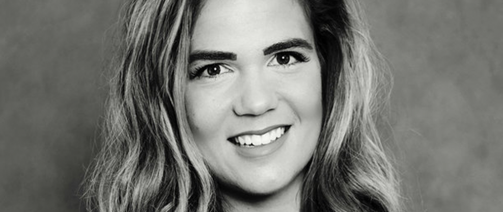 NS2 Names Sarah Madalinski Director of Marketing
