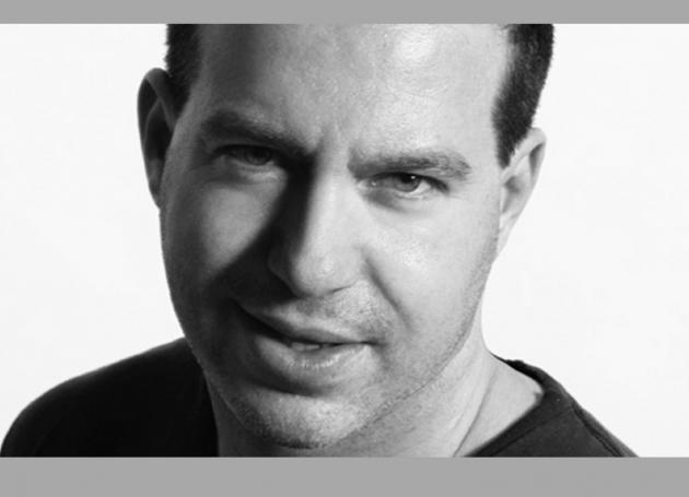 Music Exec Jeremy Geffen Dies