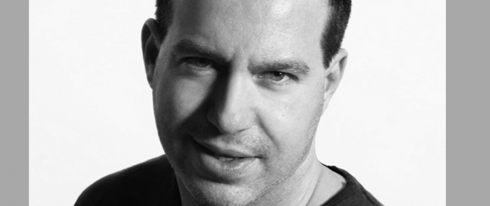 Music Exec Jeremy Geffen Died Of Accidental Overdose, Coroner Reports