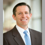 Freddie Peterson Named GM Of Miami Beach Convention Center