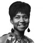 Bob Lefsetz On Aretha