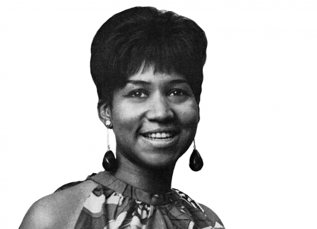 Aretha Franklin Died Without A Will