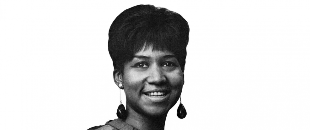 Bob Lefsetz On Aretha (With Responses From The Industry - Toni Tenille, Marhsall Crenshaw, Bruce Allen, Etc.)