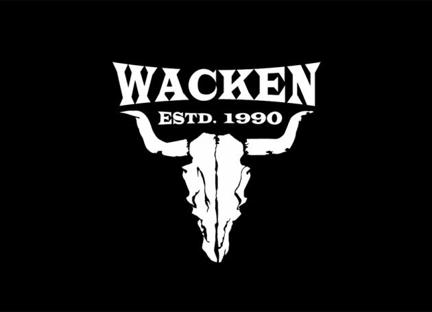 Wacken Open Air 2019 Already Sold Out