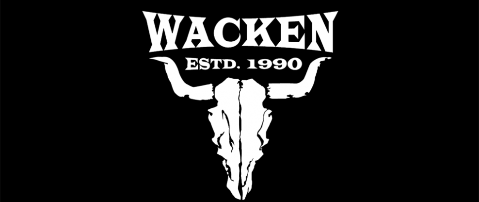 Wacken Open Air 2019 Already Sold Out