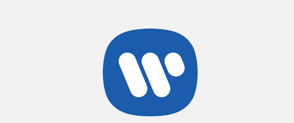 Warner Music Announces Alfonso Perez-Soto to EVP, Eastern Europe, Middle East and Africa