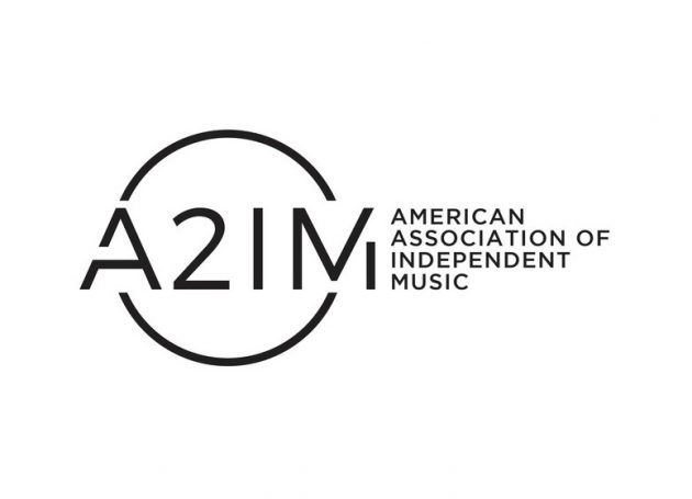 A2IM Announces New Promotions, Executive Committee