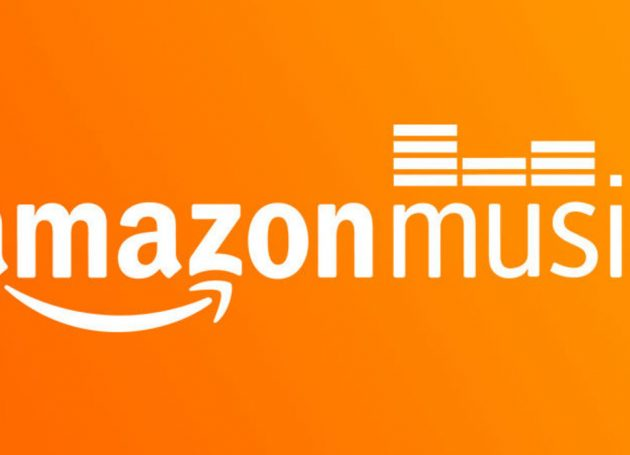 Amazon Music For Artists Adds Web App