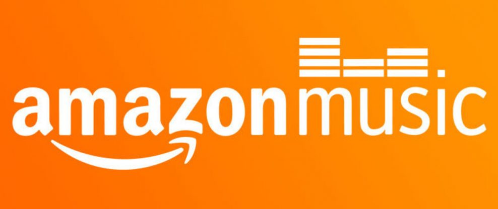 Amazon Music To Launch In Brazil?