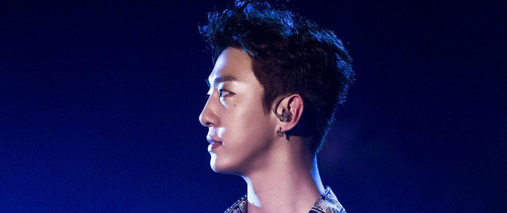 Bang Yong-guk