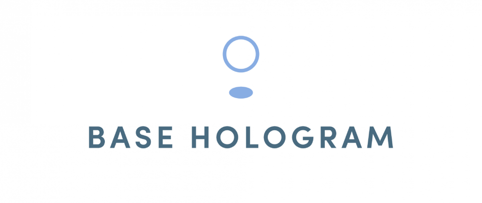 BASE Entertainment, BASE Hologram Promote Tim Ward To President