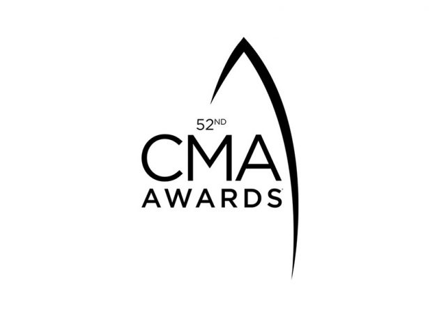 Brad Paisley And Carrie Underwood To Return As Hosts For The 52nd Annual CMAs