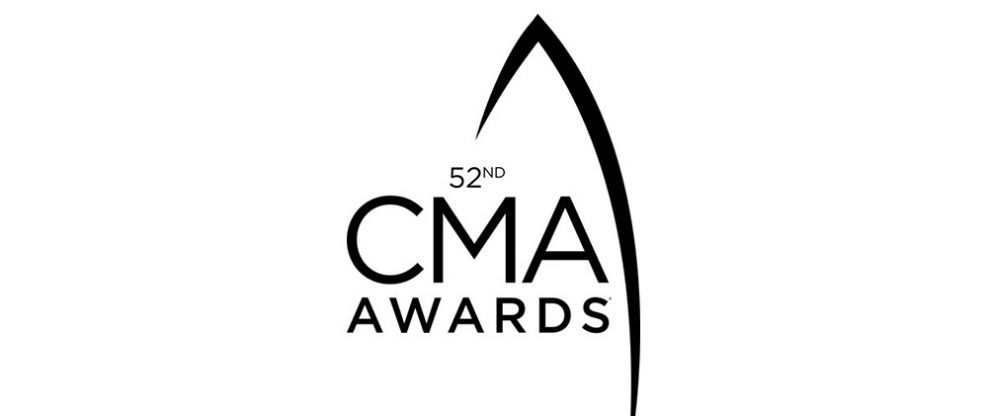 CMA Award Winners, Spoilers, Hot Chicken