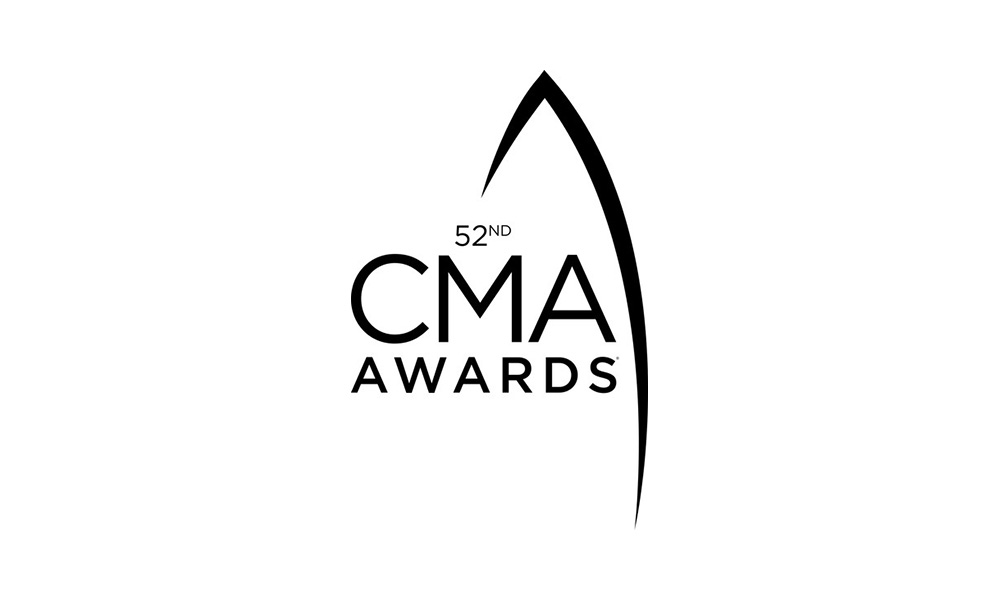 The CMA Awards Join The Ratings Decline Club