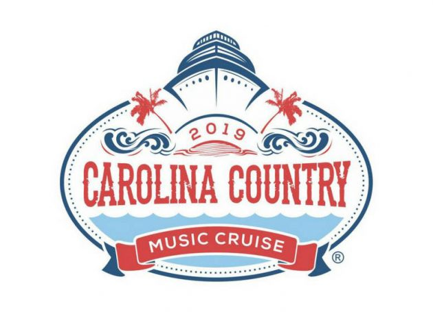 Country Music Cruise To Set Sail In 2019