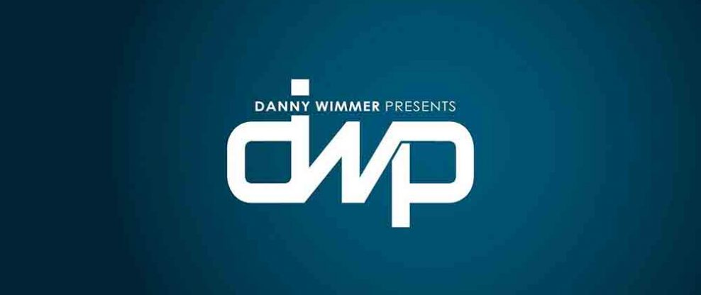 Image result for danny wimmeer presents