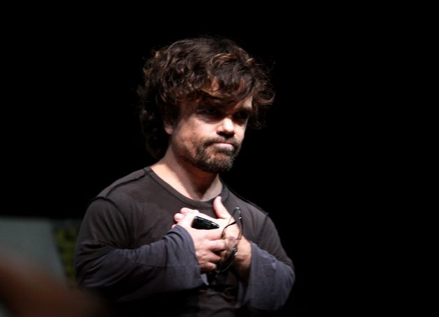 Cast For 'Cyrano,' Starring Peter Dinklage With Music By The National, Finalized