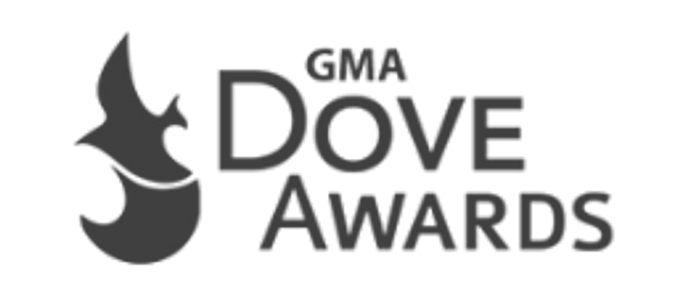 Christian Music's Dove Award Nominations Announced