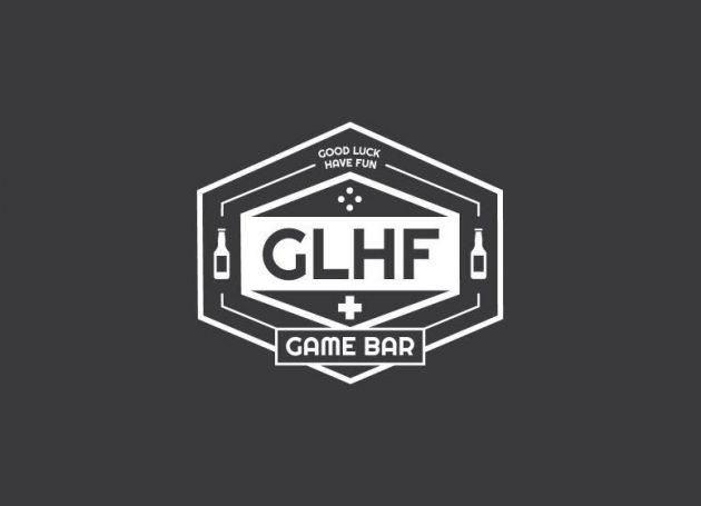 GLHF Game Bar