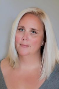 Heidi Anne-Noel