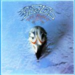Eagles' Greatest Hits Now No. 1 Album Of All Time