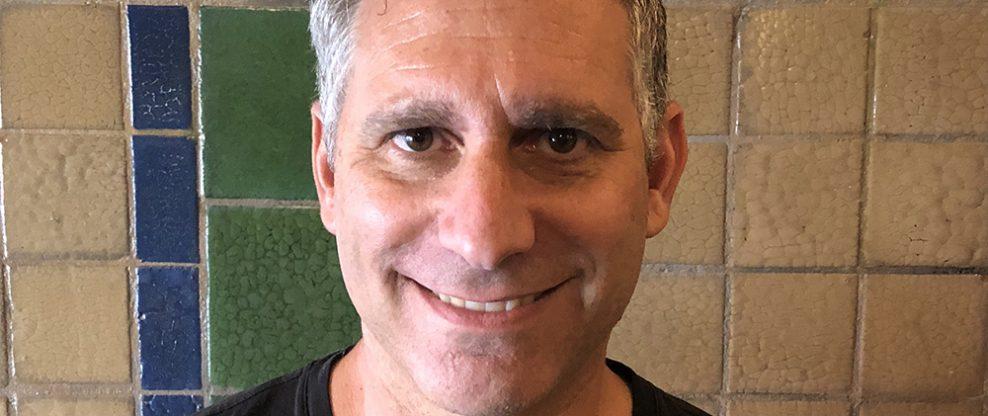Larry LeBlanc - Senior Writer - CelebrityAccess | LinkedIn