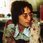 John Lennon's Killer Up for Parole For 10th Time