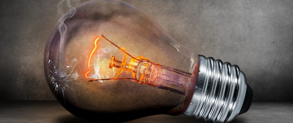Why Innovation Is Key to Business Progress