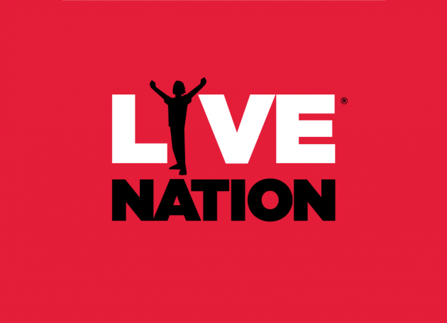 AIF Calls For Regulatory Scrutiny Of Live Nation UK's Festival Business