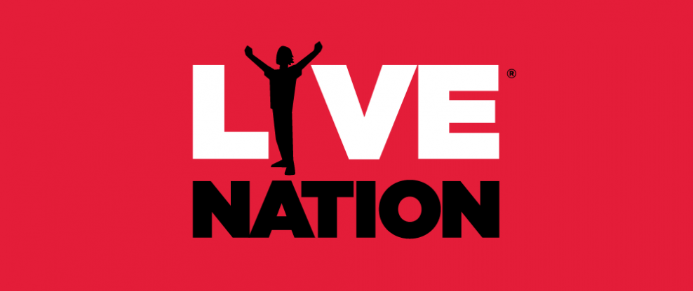 Live Nation Gaiety Acquires MCD Productions