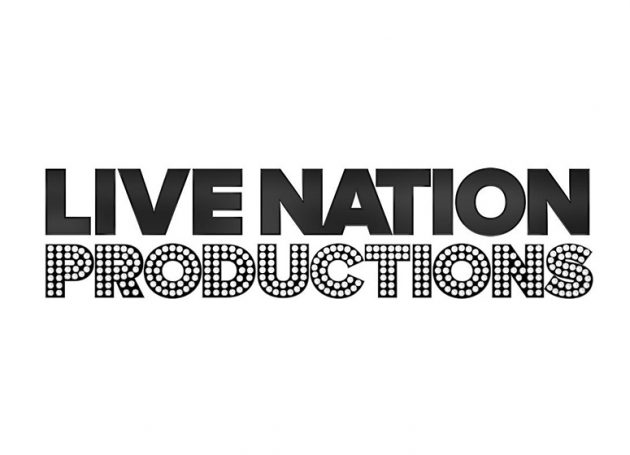 Matt Stein, Ryan Kroft Hired For Senior Roles At Live Nation Productions