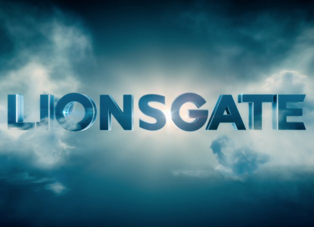 Lionsgate And Universal Music Publishing Group Sign Exclusive Multiyear Agreement