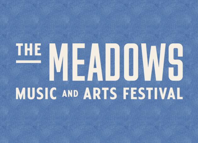 Meadows Music & Arts Festival