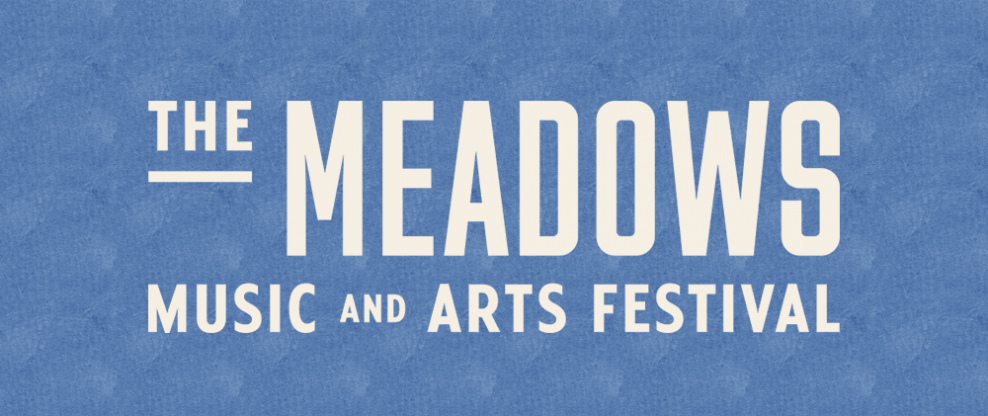 Meadows Music & Arts Festival