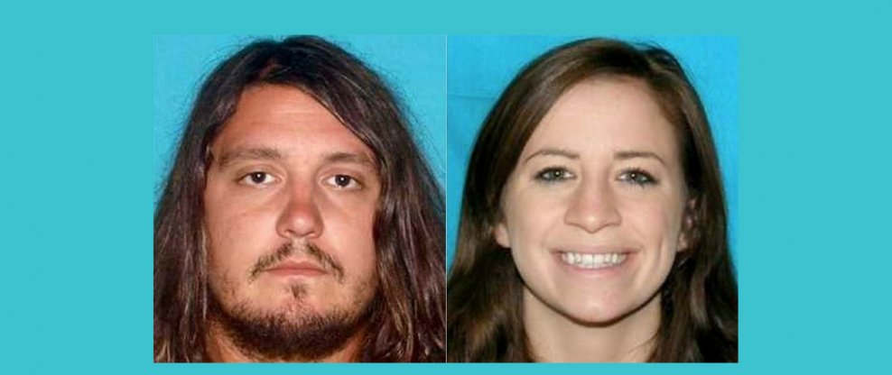 Musician, Music Industry Associate Gunned Down In Nashville