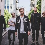 OneRepublic Starts GoFundMe Campaign For Shooting Victim Associated With The Band