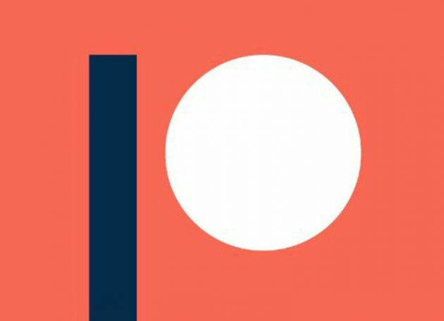 Patreon Raises $60 Million to Take Membership Funding Model to a 'New Level'