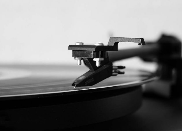 9th Circuit: Digital Remasters Are Not Independently Copyrightable Works