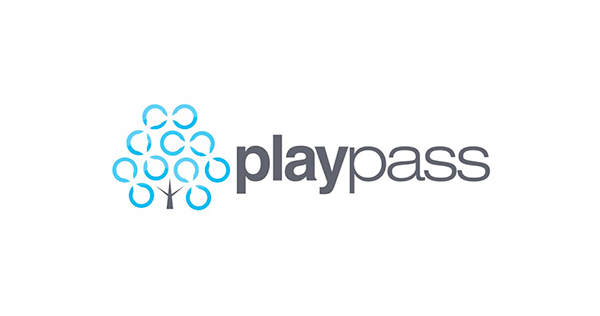 Antwerp's PlayPass Gets €1.9 Million In Funding