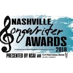 Nashville Songwriter Awards